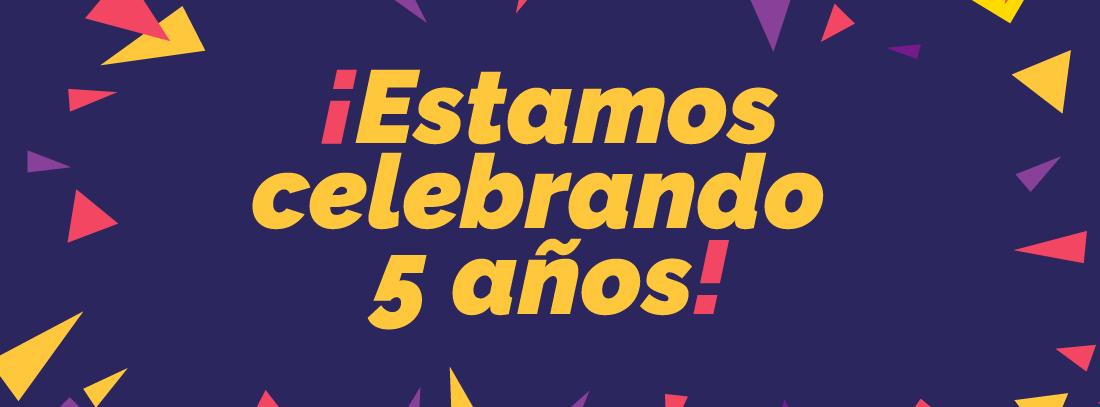 portada_5_celebracion