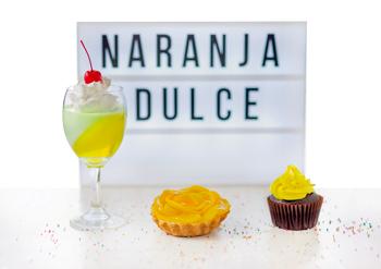 cupcakes-postres-naranjadulce